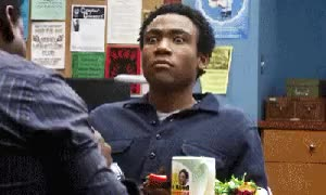 Watch gamestop GIF on Gfycat. Discover more donald glover GIFs on Gfycat