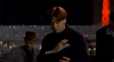 Watch So I Married An Axe Murderer (1993) : HighQualityGifs GIF on Gfycat. Discover more mike myers GIFs on Gfycat