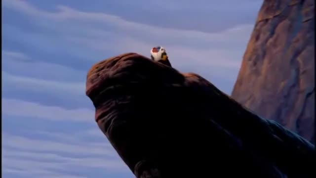 Watch The Lion King Random Death GIF on Gfycat. Discover more lion king, nba, the lion king GIFs on Gfycat
