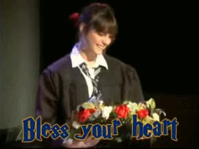 Watch and share Bless You GIFs by Reactions on Gfycat