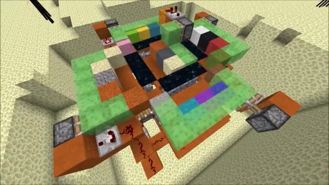 Watch and share Minecraft GIFs and Dupe GIFs by Rays Works on Gfycat