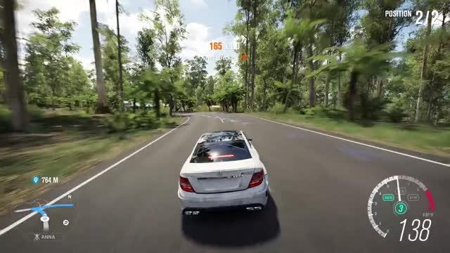 Watch You win! GIF by Xbox DVR (@xboxdvr) on Gfycat. Discover more ForzaHorizon3, Thanasis1885, xbox, xbox dvr, xbox one GIFs on Gfycat