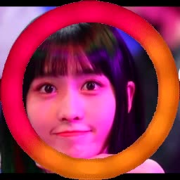 Watch and share Momo Candy Bong Z Pfp 2 GIFs by Breado on Gfycat