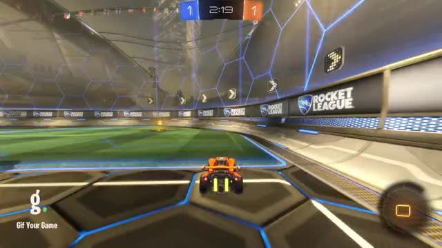 Watch Goal 3: NB   Saph GIF by Gif Your Game (@gifyourgame) on Gfycat. Discover more Gif Your Game, GifYourGame, NB   Saph, Rocket League, RocketLeague GIFs on Gfycat