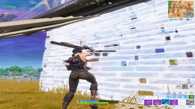 Watch and share Fortnitebr GIFs and Fortnite GIFs by wrkz on Gfycat