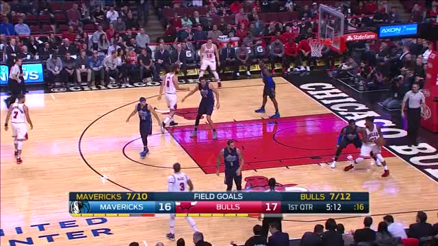 Watch Rondo brick GIF by @dirk41 on Gfycat. Discover more related GIFs on Gfycat