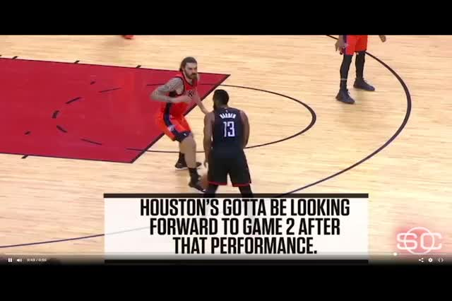 Watch and share Harden GIFs by Mo Jo on Gfycat