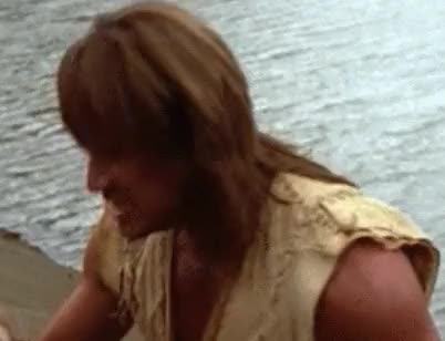 Watch and share Hercules GIFs by metal_daze on Gfycat
