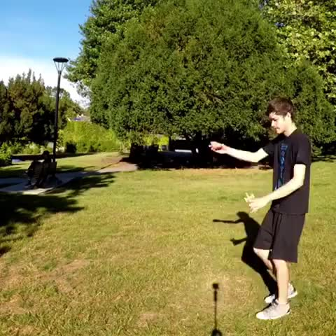 Watch and share Sol Kendamas GIFs and Solkendamas GIFs on Gfycat