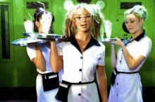 Britneyspears Dance GIFs