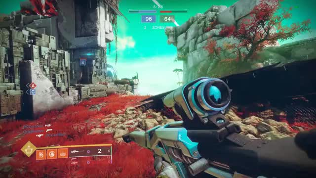 Watch Update-2 GIF on Gfycat. Discover more destiny2 GIFs on Gfycat