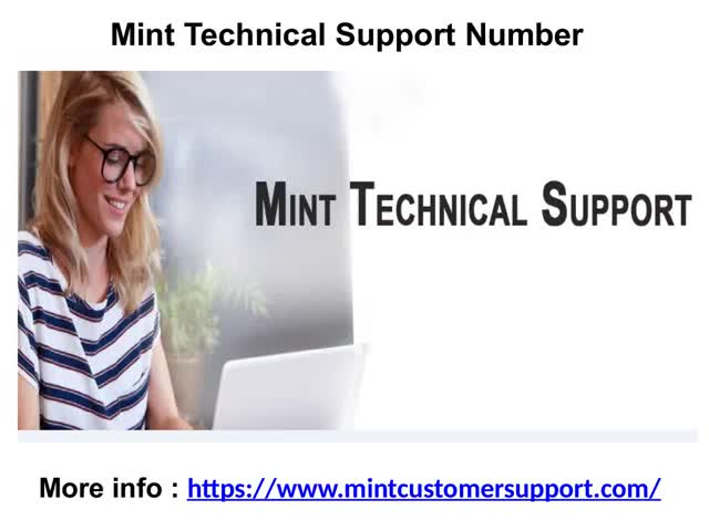 Watch Mint Technical Support Number GIF by @mintsupport on Gfycat. Discover more Mint Customer Care Number, Mint Helpline Number, Mint Tech Support Phone Number, Mint Technical Support Phone Number GIFs on Gfycat