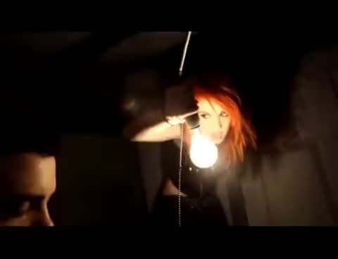 Watch Ignorance GIF on Gfycat. Discover more hayley GIFs on Gfycat