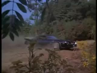 Watch ta dust GIF on Gfycat. Discover more trans am GIFs on Gfycat