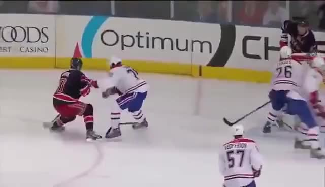 Watch and share New York Rangers GIFs on Gfycat