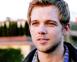Watch and share I Want Him For Me GIFs and Max Thieriot GIFs on Gfycat