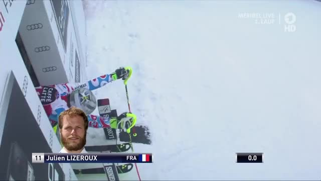 Watch Julien Lizeroux Salto Fall GIF on Gfycat. Discover more Lizeroux, falling, salto, skiing, slalom GIFs on Gfycat