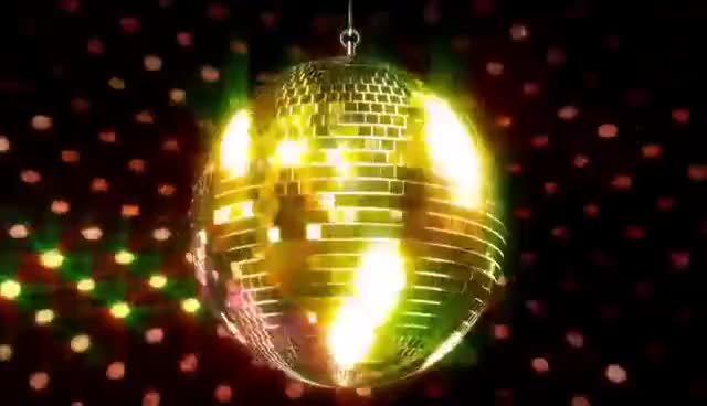 Watch and share Disco Ball Spinning (background Video) FREE DONWLOAD GIFs on Gfycat