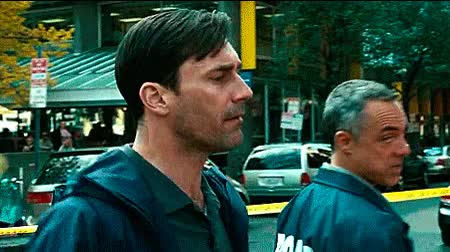 Watch the town GIF on Gfycat. Discover more related GIFs on Gfycat