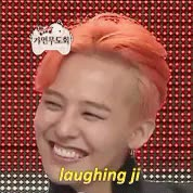 Watch rewind GIF on Gfycat. Discover more **, bigbang, g dragon, gdragon, happy birthday noodle, happy28gday, i honestly apologize, jiyong, kown jiyong, this is so ugly GIFs on Gfycat