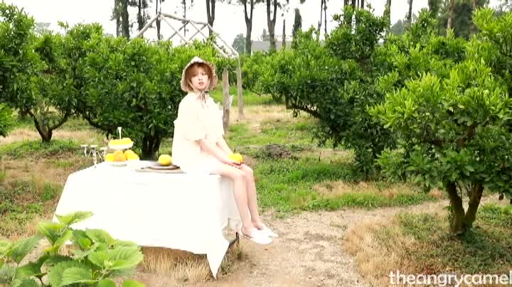 kpopgfys, TWICEZINE Jeju Island Edition_2 GIFs