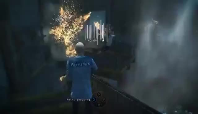 Watch hitman GIF on Gfycat. Discover more hitman absolution GIFs on Gfycat