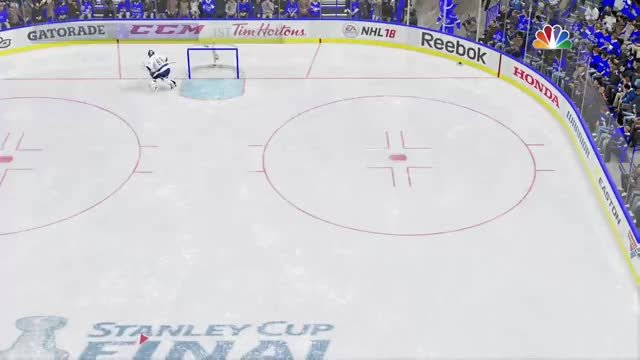 Watch One T's are nice GIF by Xbox DVR (@xboxdvr) on Gfycat. Discover more CosmicMikeP88, EASPORTSNHL18, xbox, xbox dvr, xbox one GIFs on Gfycat
