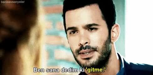 Watch and share Barış Arduç GIFs on Gfycat