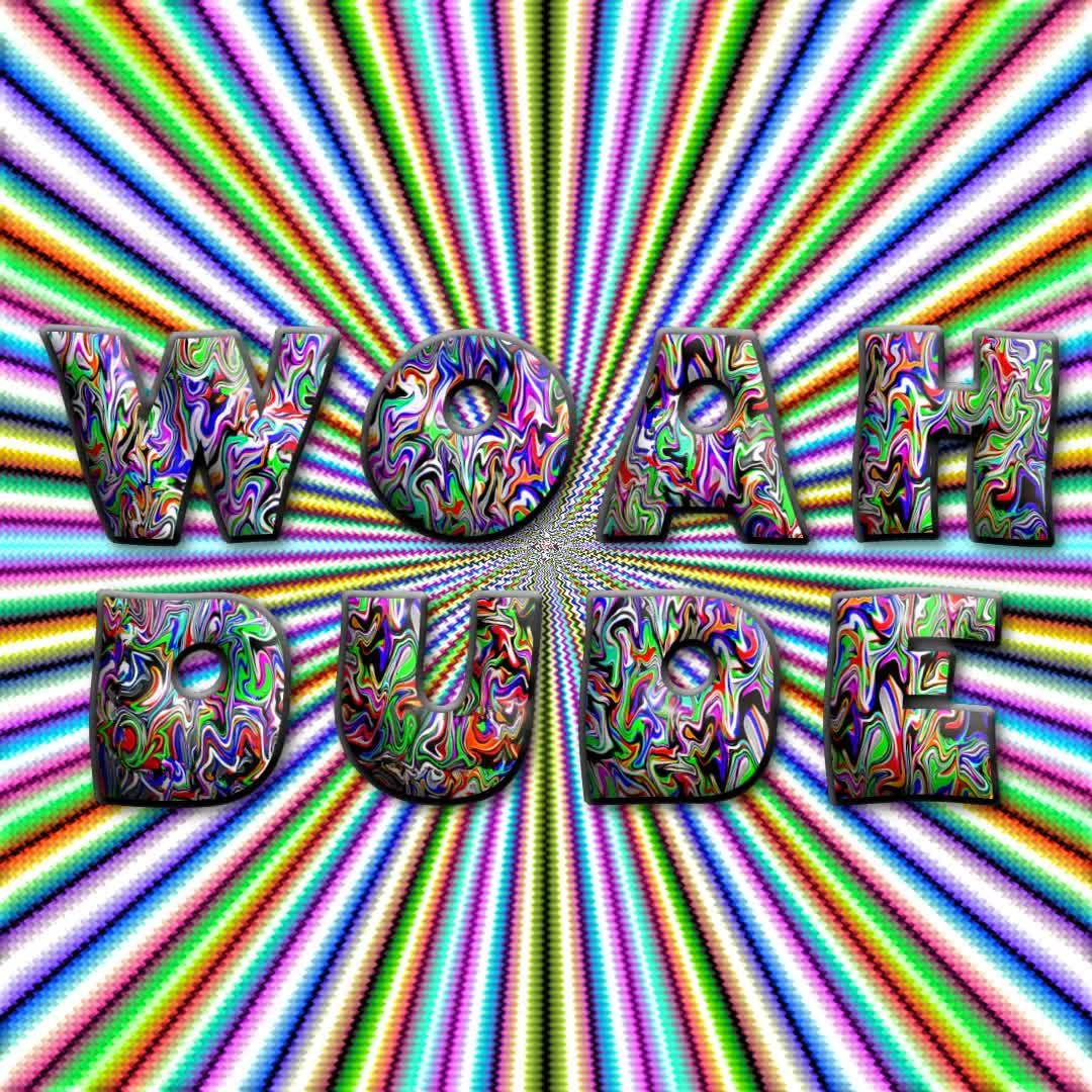 WoahDude-text-0003 (2) GIFs