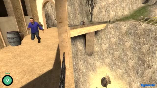 Watch and share Garrysmod GIFs by shadow6476 on Gfycat