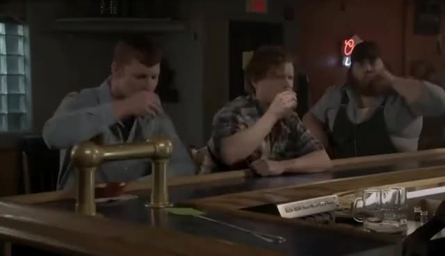 Letterkenny - Here's a tip GIFs