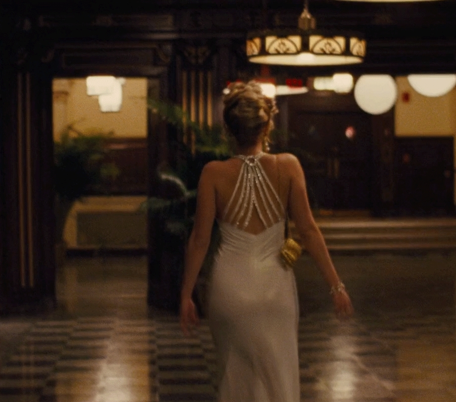 JenniferLawrence, jenniferlawrence, Jennifer Lawrence in