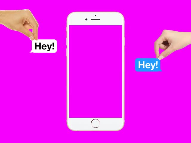 Watch and share Texting GIFs on Gfycat