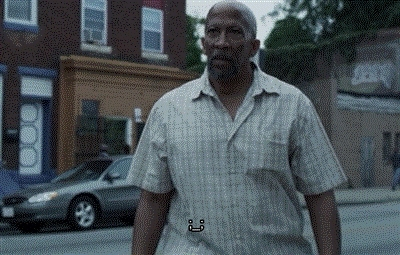 HouseOfCards, houseofcards, [Episode 09] House of Cards Season 2 Episode 9 Discussion (reddit) GIFs
