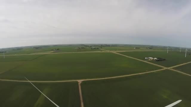 Watch and share Drone GIFs by GlobalSweet on Gfycat