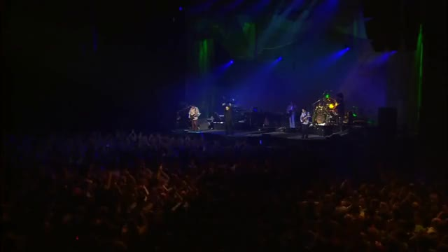 Watch Toto - Africa (Live) GIF on Gfycat. Discover more africa, eagle, rock, toto GIFs on Gfycat
