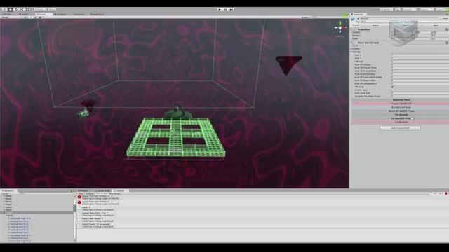 Watch Sky Labyrinth - Prop Editor GIF by VarianceCS (@variancecs) on Gfycat. Discover more SkyLab, indiegames, indiegaming GIFs on Gfycat