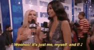 Bebe Rexha GIFs