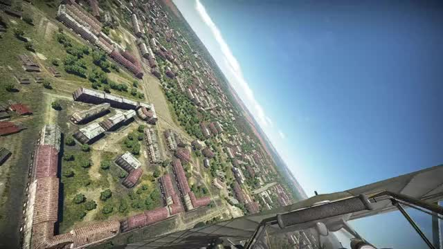 Watch 2017-05-27-2002-49 GIF by @mordrac on Gfycat. Discover more Warthunder GIFs on Gfycat