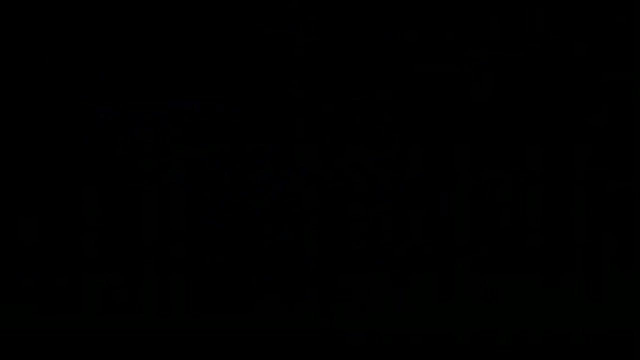 cyberpunk, logo, the ladd company, The Ladd Company logo GIFs