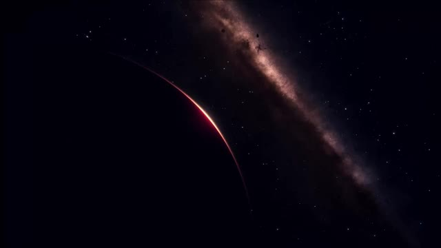 Watch this dawn GIF by @kuramadecim on Gfycat. Discover more dawn, nature, sun, sunny, sunrise GIFs on Gfycat