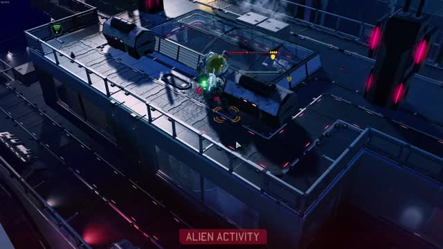 Watch and share Xcom GIFs by taureantrepidation on Gfycat
