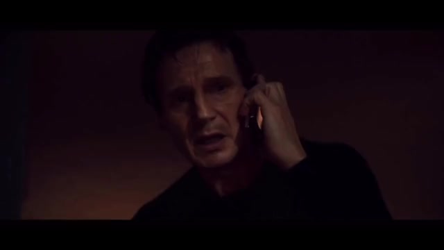 Watch this liam neeson GIF by @mr.hyy on Gfycat. Discover more liam neeson GIFs on Gfycat
