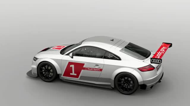 Watch audi tt GIF on Gfycat. Discover more related GIFs on Gfycat