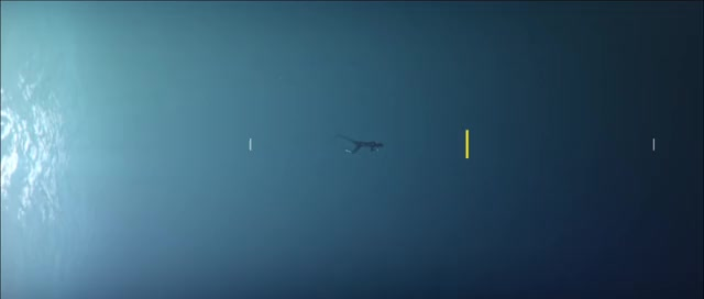 Watch National Geographic FURTHER GIF on Gfycat. Discover more related GIFs on Gfycat