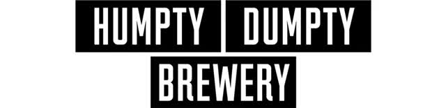 Watch humpty dumpty brewery GIF on Gfycat. Discover more related GIFs on Gfycat