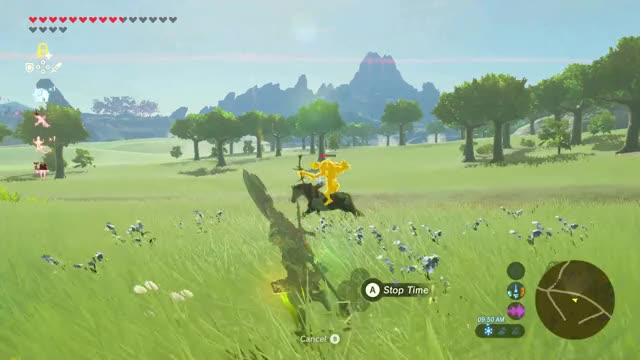 Watch this GIF on Gfycat. Discover more Breath_of_the_Wild, zelda GIFs on Gfycat
