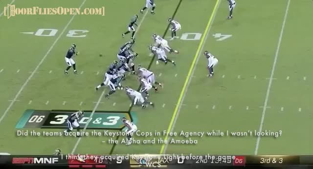 Watch and share Door Flies Open GIFs and Blake Bortles GIFs by Unsurprised on Gfycat