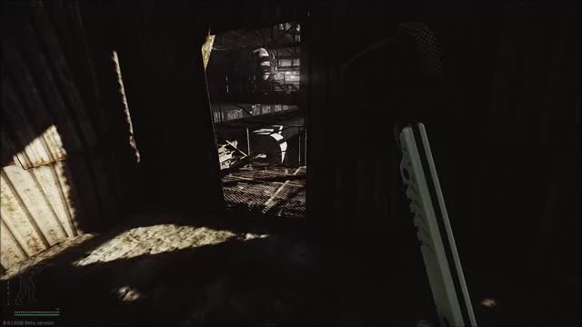 Watch tarkov creed GIF on Gfycat. Discover more related GIFs on Gfycat