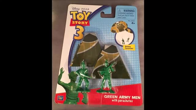 Watch and share Toy Story 3 GIFs by Uncle Retardo  on Gfycat